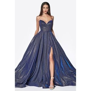 Dresses & Skirts - Prom dresses bridesmaids formal party evening gown
